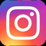 Arancina_matta_instagram