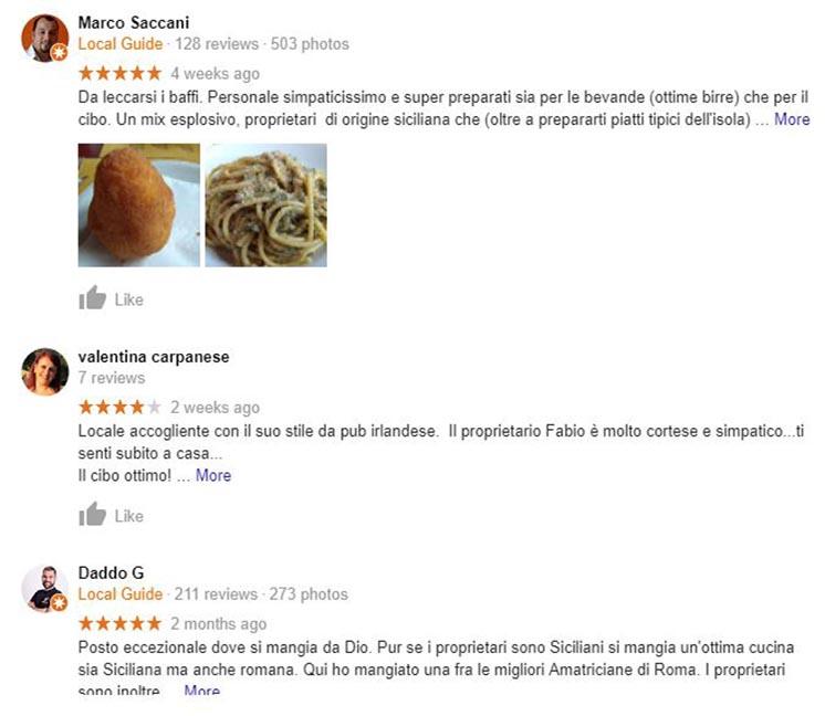 ristorante-a-roma
