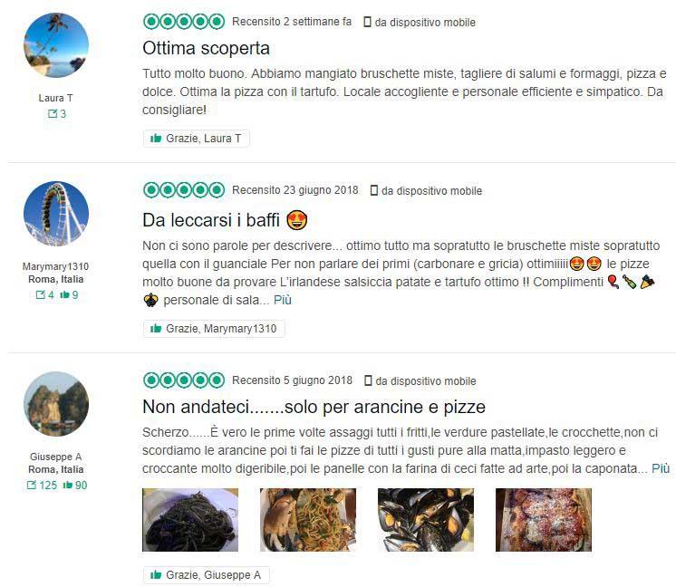 ristorante-roma